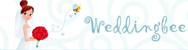 WeddingBeePro